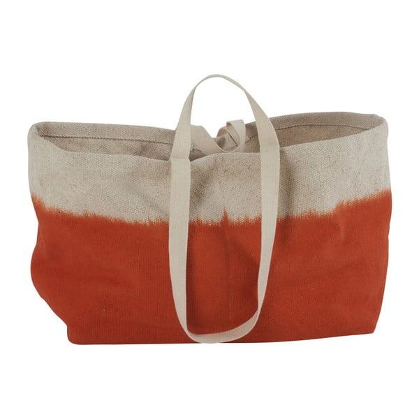 Nákupní taška Athezza Tie And Dye