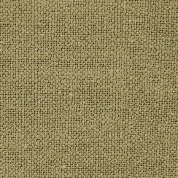 Sada 2 židlí ve zlaté barvě Vivonita Thena