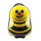 Baťůžek Včelička