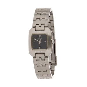 Dámské hodinky Radiant Classy