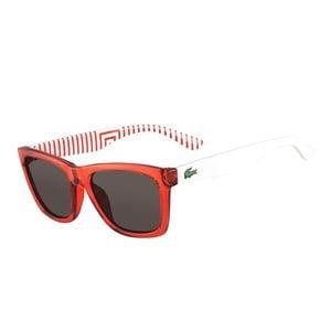 Dámské sluneční brýle Lacoste L669 Red