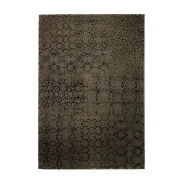 Koberec Hamptons, 120x180 cm, taupe
