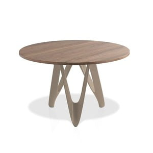 Jídelní stůl Ángel Cerdá Abella, Ø 1,4 m