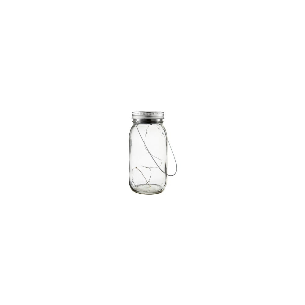 LED dekorace Best Season Jamjar