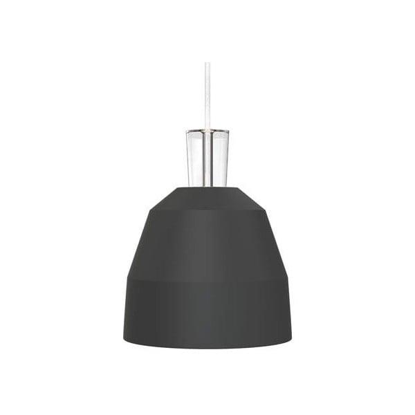 Závěsné svítidlo Nordlux Shape, černé