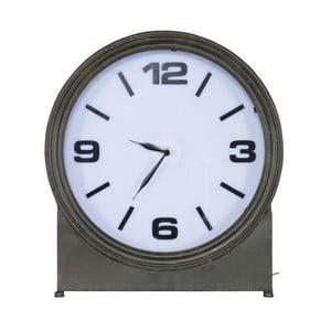 Ceas de masă De Eekhoorn Ageless, gri