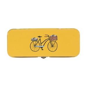 Penar Danica Bicicletta