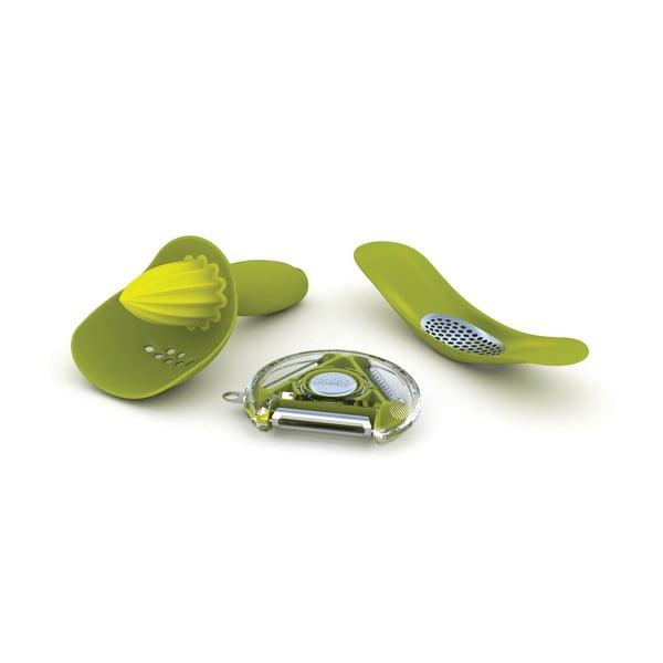 Gadgets Gift Set, dárkové balení