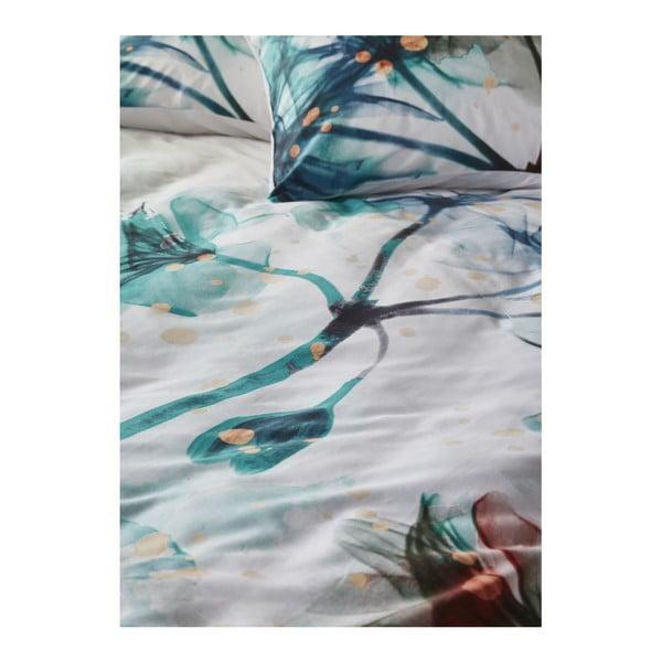 Povlečení Essenza Loudes, 240x220 cm, barevné