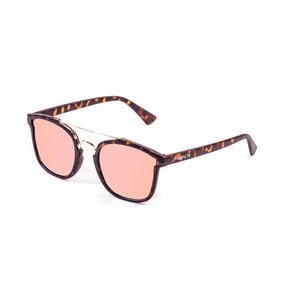 Sluneční brýle PALOALTO Librea Zenna