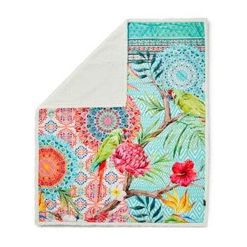 Pled Muller Textiels Turna, 130 x 160cm