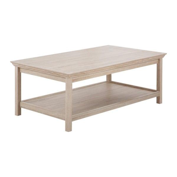 Anika fa dohányzóasztal - Støraa