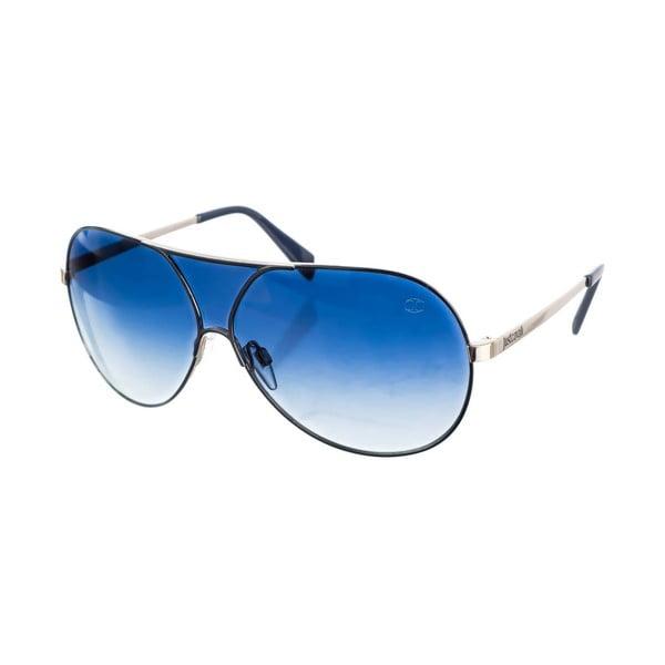 Pánské sluneční brýle Just Cavalli Azul Marino