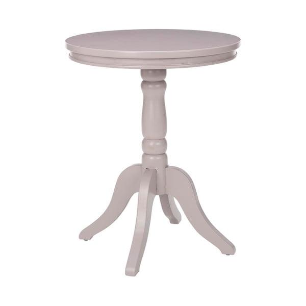 Odkládací stolek Safavieh Pippa