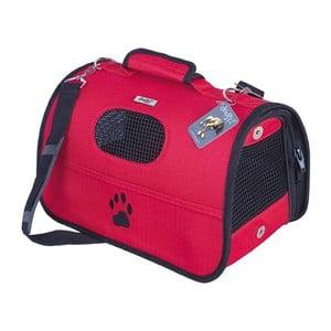 Cestovní psí taška Doggy Bag