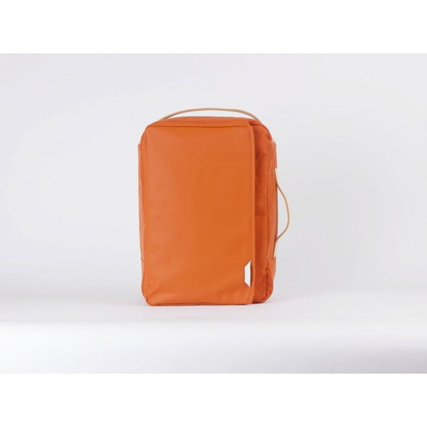 Taška/batoh R Bag 130, orange