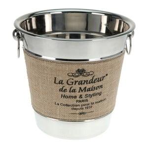 Chladící nádoba La Grandeux