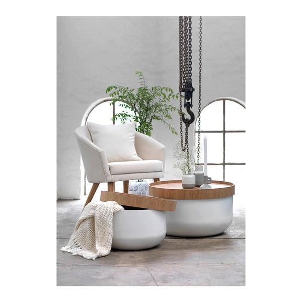 Konferenční stolek Canett Frederikshavn