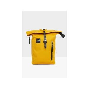 Žlutý batoh Mori Italian Factory Gungo