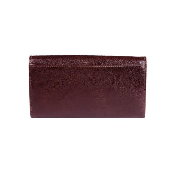 Kožená peněženka Pescara Puccini