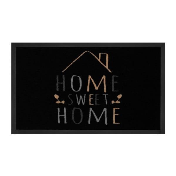 Wycieraczka Hanse Home Palso, 45x75 cm