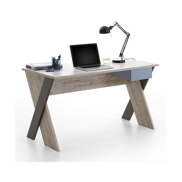 Pracovní stůl Nona