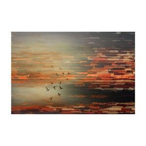 Obraz na plátně Marmont Hill Blessed, 61 x 41 cm
