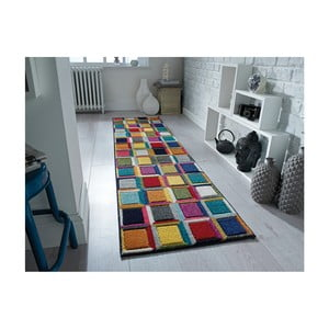 Běhoun Flair Rugs Spectrum Waltz, 60 x 230 cm