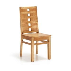 Židle Natural