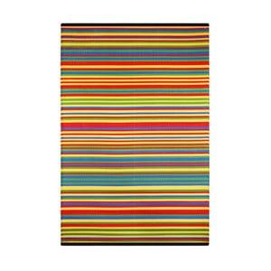 Oboustranný koberec vhodný i do exteriéru Green Decore Parameya, 150 x 240 cm