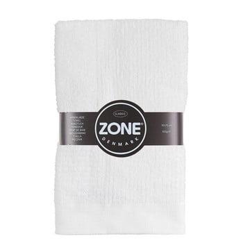 Prosop Zone Classic 70 x 50 cm alb