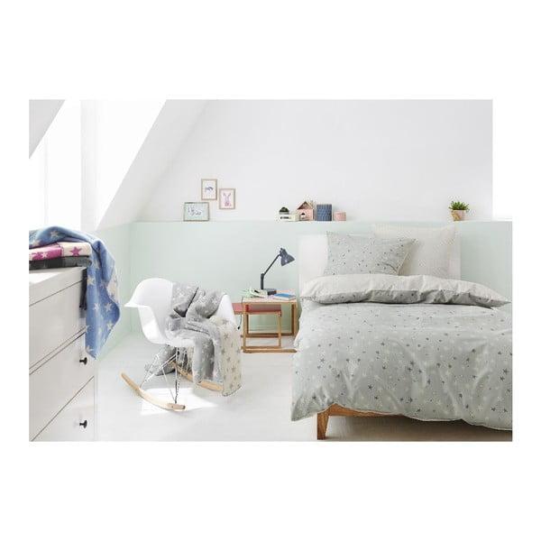 Dětské povlečení Greyo, 135x200 cm