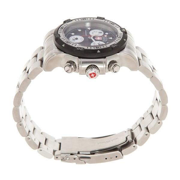 Pánské hodinky Swiss Military Diving