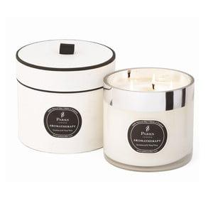 Svíčka Aromatherapy Candles, Sandalwood & Ylang Ylang, 80 hodin hoření
