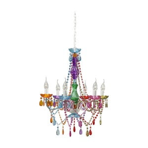 Závěsné svítidlo Kare Design Rainbow