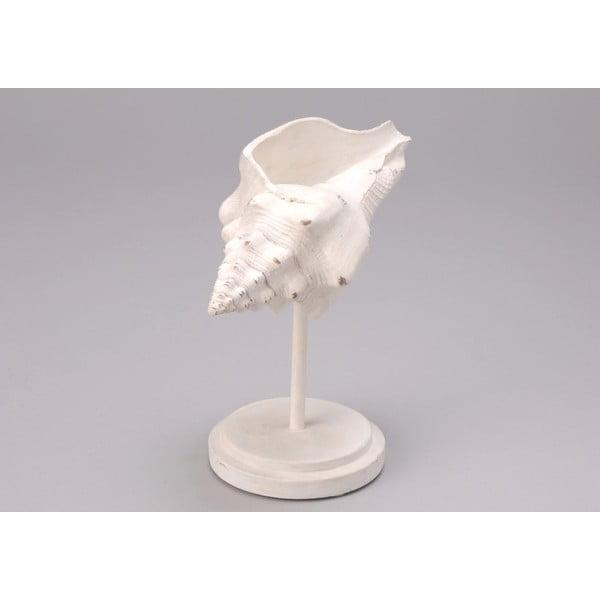Dekorativní figurka Mušle