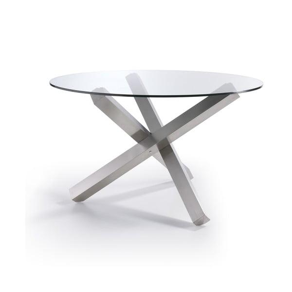 Jídelní stůl Ángel Cerdá Vicente, ⌀130cm