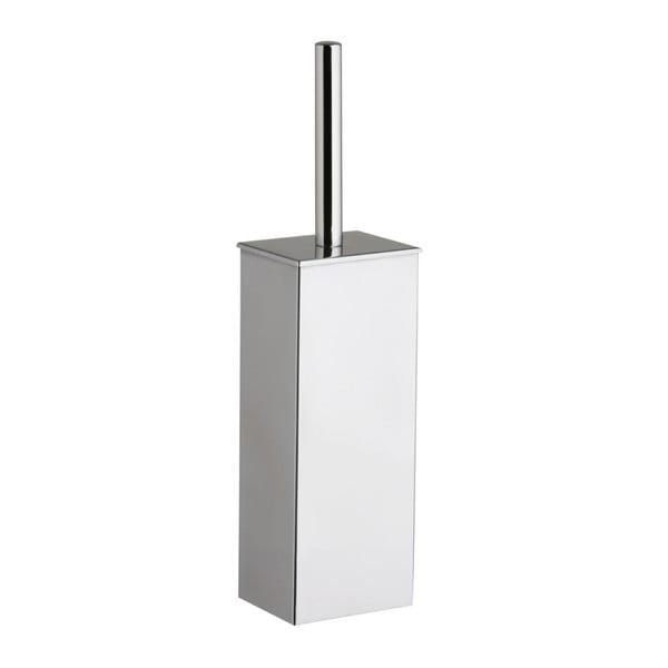 Perie pentru toaletă Premier Housewares Soft