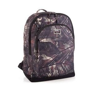Batoh Skpat-T Backpack Black Exotic