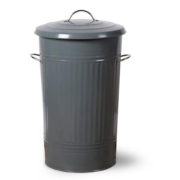 Odpadkový koš Kitchen Bin, 46 l
