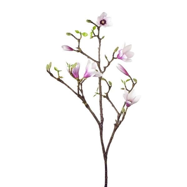 Umělá květina Magnolia Branch