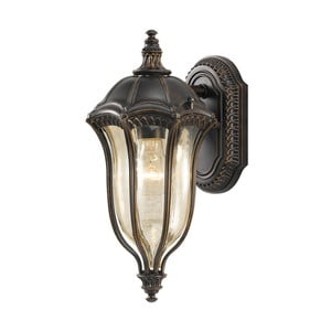 Nástěnné svítidlo Elstead Lighting Baton Roube Uno
