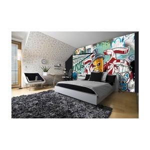 Velkoformátová nástěnná tapeta Vavex Sunlight, 416 x 254 cm