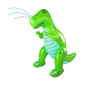Stropitoare gonflabilă t-rex Big Mouth Inc., înălțime 2,12 m