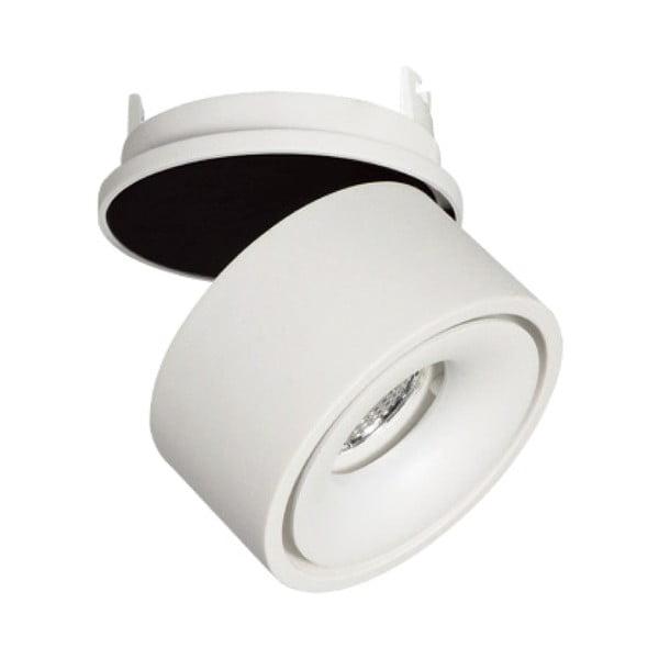 Bílé stropní svítidlo Kobi Mini Oslo
