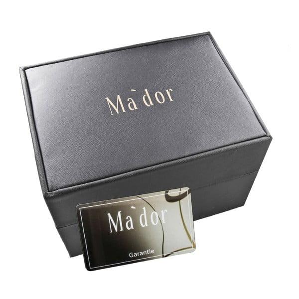 Dámské hodinky Mador M-RP11