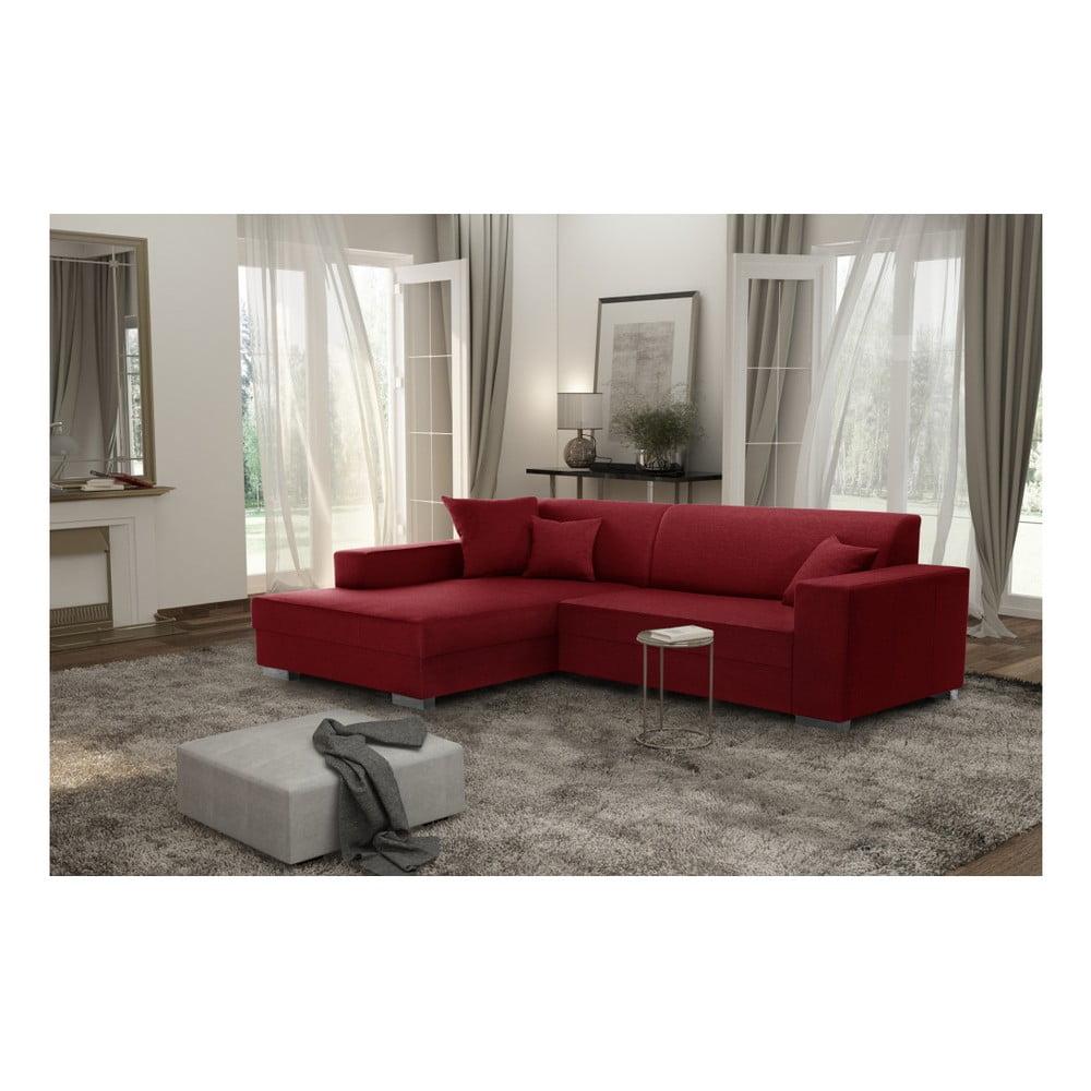 erven seda ka interieur de famille paris perle lev roh bonami. Black Bedroom Furniture Sets. Home Design Ideas