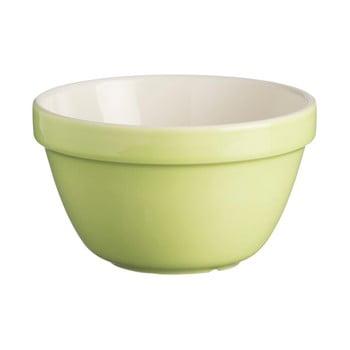Bol din ceramică Mason Cash, ⌀ 16 cm, verde de la Mason Cash