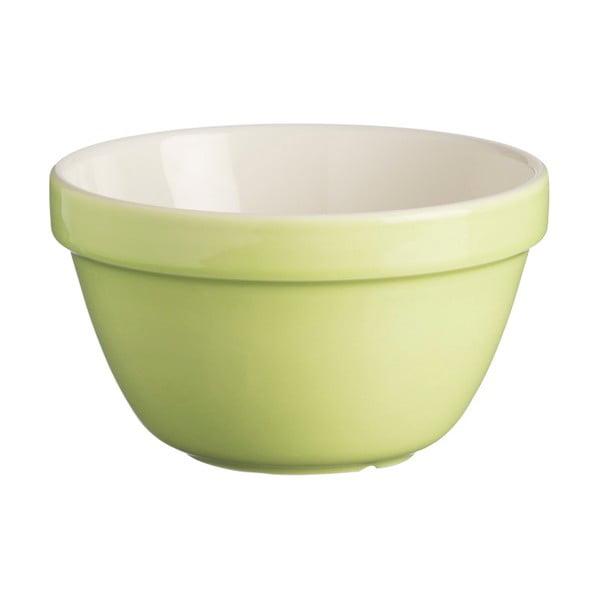 Bol din ceramică Mason Cash, ⌀ 16 cm, verde