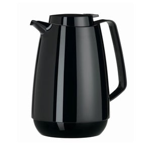 Termo konvice Momento Coffee Black, 1 l